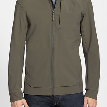 Men's Arc'teryx 'Karda' Water Resistant