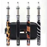 Complete Starter Kit - Animal Edition – Vape Supreme