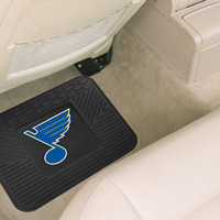 St. Louis Blues Utility Mat