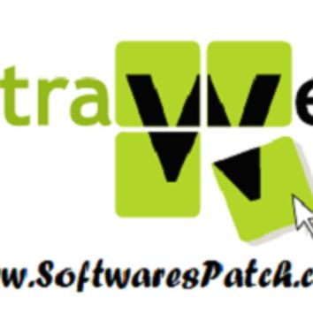 IntraWeb 14 Serial Number + Crack Keygen Free Download