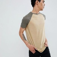 Search: curved hem men - page 1 of 6 | ASOS