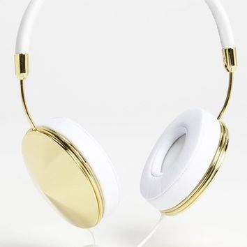 Frends 'Taylor' Headphones