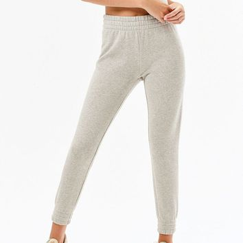 Kendall and Kylie Jogger Pants at PacSun.com