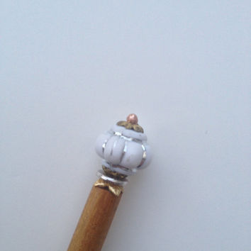 Chinese hair sticks - japanese hair pin - special gifts for her - wooden hair sticks - wood hair sticks for all occasions
