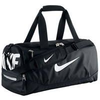 Nike Team Training Air Max Duffel Bag - Small at City Sports