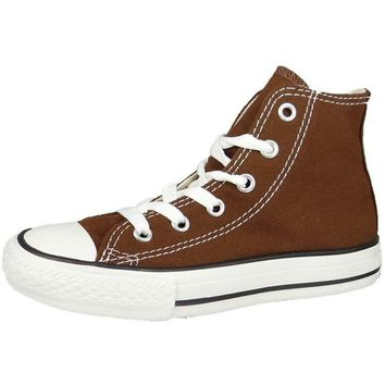 Converse All Star Kids Chuck Taylor All Star Seasonal Hi