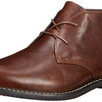 Timberland Men's EK Brook Park Chukka Boot  timberland boots for men