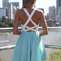 MARIAH 2.0 DRESS , DRESSES, TOPS, BOTTOMS, JACKETS & JUMPERS, ACCESSORIES, SALE, PRE ORDER, Australia, Queensland, Brisbane
