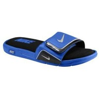 Nike Comfort Slide 2 - Men's at Champs Sports
