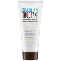 Brazilian Peel Brazilian True Tan™  (6 oz)
