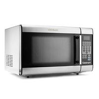 "Cuisinart""Stainless Steel"" Microwave Oven by Cuisinart"