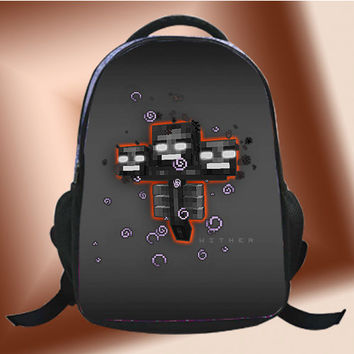Diamond Minecraft Chele Jewelry - SchoolBags.