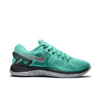 Nike LunarEclipse 4 Men's Running Shoe Size 11 (Green)