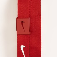 Men's Nike 'Tech Essentials' Web Belt