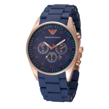 Emporio Armani  Fashion men watch quartz watch  F-PS-XSDZBSH