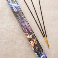Wellness Aphrodesia Incense