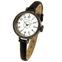 TOKYObay Mabel Watch - Women's