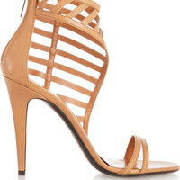 Tamara Mellon - Jealous leather sandals
