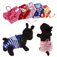 Female Pet Dog clothes
