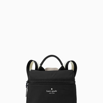 that's the spirit convertible crossbody | Kate Spade New York
