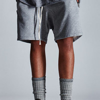 FOG - Fear Of God Drawstring Shorts at PacSun.com
