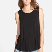 Women's Leith A-Line Tunic Tank,