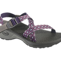 Mobile Site | Updraft EcoTread™ - Women's - Sandals - J105046 | Chaco