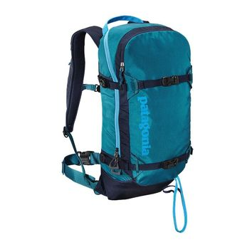 Patagonia SnowDrifter Pack 20L