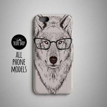 Phone Case Art  iPhone 8 Case iPhone 8 Plus Case Huawei P9 - Free Shipping