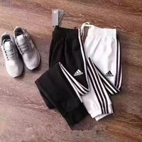 Adidas Sports pants for men and women