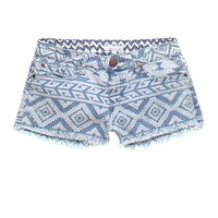 O'Neill Craze Shorts at PacSun.com