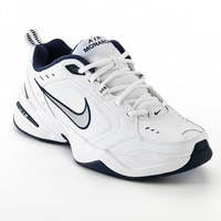 Air Monarch IV Cross-Trainers - Men