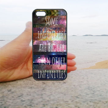 Quote,iphone 4 case,iphone 5 case,iphone 5s case,ipod 5 case,samsung s5 active,samsung s5 case,background,Google Nexus 5 case,ipod 4 case