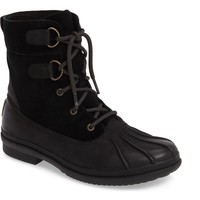 UGG® Azaria Waterproof Boot (Women) | Nordstrom