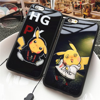 On Sale Cute Iphone 6/6s Stylish Hot Deal Soft Apple Iphone Phone Case [9078300740]