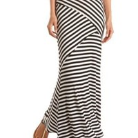 Maxi: Charlotte Russe