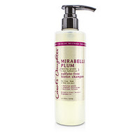 Mirabelle Plum Healthy Growth & Max Hydration Sulfate-Free Biotin Shampoo (For Fine, Weak & Very Dry Hair) 355ml/12oz
