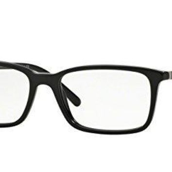 Burberry Men's BE2199 Eyeglasses
