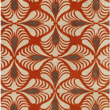 Amer Rugs Bombay BOM-9 Area Rug