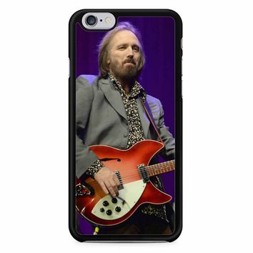 Tom Petty iPhone 6 Case