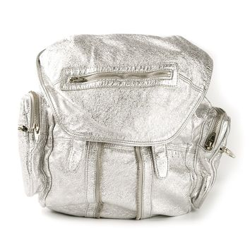 Alexander Wang 'Marti Backpack'