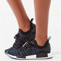 adidas Originals NMD R1 STLT Primeknit Sneaker | Urban Outfitters