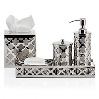 Palomar Vanity Collection | $100 & Under | Gifts | Z Gallerie