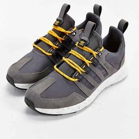adidas Originals SL Loop Trail Running Sneaker-