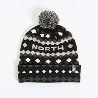 The North Face Ski Tuke V Hat - Urban Outfitters