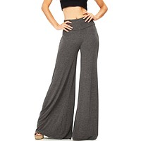 Studio Flare Yoga Pants