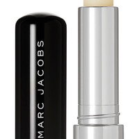 Marc Jacobs Beauty - Lip Lock Moisture Balm SPF 18 - Makeout 10