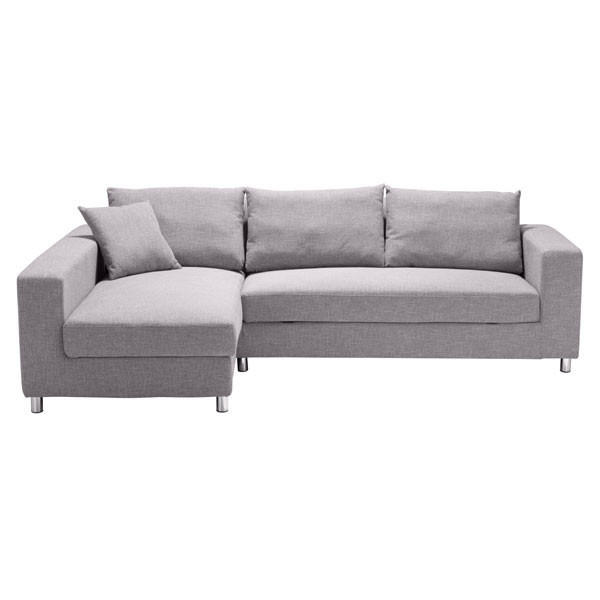 New york sleeper sectional sofa from emfurn new apt list for Sectional sofa new york