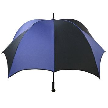 DiCesare Designs Combi Umbrella