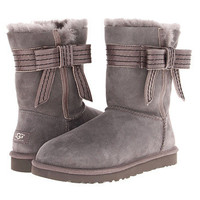 UGG Josette Chestnut - Zappos.com Free Shipping BOTH Ways